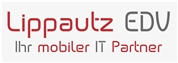 Thomas Markus Lippautz -  Lippautz EDV - Ihr mobiler IT Partner