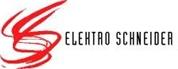Elektro Schneider Gesellschaft m.b.H. - Elektro Schneider Ges.m.b.H.