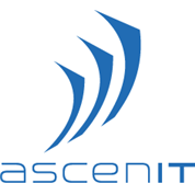 ascenIT Consulting GmbH