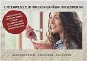 Mag. Michaela Hildegard Hauser