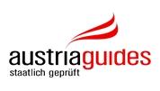 Julia Strobl -  Staatl. geprüfte Fremdenführerin, Licensed Guide