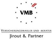 Jirout & Partner Gesellschaft m.b.H. - Versicherungsmakler