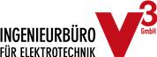 V3 GmbH -  Ingenieurbüro für Elektrotechnik