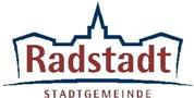 Stadtgemeinde Radstadt - Stadtgemeindeamt - Öffentliche Verwaltung