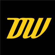 Mag. Sedat Büyükdemirci - Der Webist - Web Marketing & Kommunikation