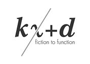 kx+d e.U. - Ing. Christian Friedrich