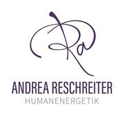 Andrea Magdalena Reschreiter