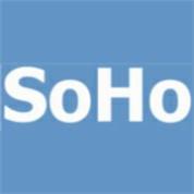 SOHO UNZEITIG e.U. - Microsoft Dynamics CRM Projektabwicklung