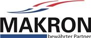 MAKRON Hainböck GmbH - 3580 Frauenhofen