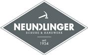 Neundlinger Schuhmoden GmbH