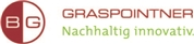 BG - Graspointner GmbH & Co.KG.