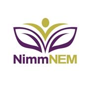 NimmNEM GmbH