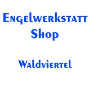 Hermine Bayer - Engelwerkstatt