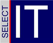 Select-IT Beratung und IT Dienstleistung GmbH