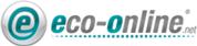 Eco Marketing- und Trainings GmbH -  Eco Online
