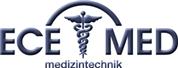 Harald Josef Rigg - Ecemed Medizintechnik Hoechst