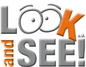 LOOK AND SEE! e.U. -  Großhandel mit Werbe- und Geschenkartikel