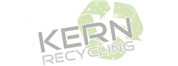 Kern Recycling e.U. -  Kern Recycling