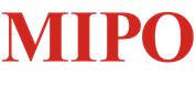 MIPO Bau- und Handelsgesellschaft m.b.H.