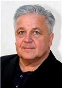 Ing. Dipl.-Kfm. (FH) Dipl.-Wirtsch.-Ing. (FH) Norbert Köhler -  Köhler & Partner Strategie-Innovation-Kompetenz GbR