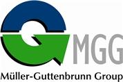 Metall Recycling Mü-Gu GmbH