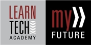 Wolfgang Ulm - Learn Tech Academy