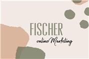 Stefanie Emilie Fischer, BSc, MSc -  Fischer Marketing, Wien und Kärnten