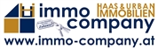 Immo-Company Haas & Urban Immobilien GmbH - Immo-Company