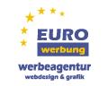 Farzaneh Emadi - Eurowerbung