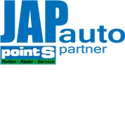 Jap-Auto Handels- und Service Gesellschaft m.b.H.