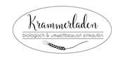 DI Dr. Monika Anna Pinter -  Krammerladen