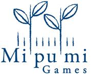 Mi'pu'mi Games GmbH -  Videospiele Entwicklung