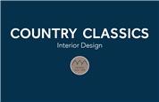 Country Classics, Driendl-Schulze, Hinmüller OG - Handel mit Möbel, Stoffen, Dekoartikeln, Beratung, Planung, Einrichtung