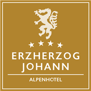 Keinprecht Hotel GmbH