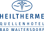 Heiltherme Bad Waltersdorf GmbH & Co KG - Quellenhotel Heiltherme Bad Waltersdorf