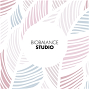 Andrea Hawelka - BIOBALANCE STUDIO // Andrea Hawelka