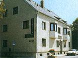KHO Pensions- u. Gaststättenbetriebsgesellschaft m.b.H. - Kronbergerhaus-Haus Oberlaa