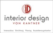 Ing. Martin Kantner - interiordesign KANTNER