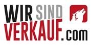 wir-sind-verkauf.com OG