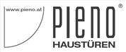 PIENO GmbH - Haustüren