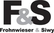 FROHNWIESER & SIWY GmbH - Eventmarketing und Promotion