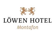 HOTEL LÖWEN SCHRUNS GMBH - Löwen Hotel Montafon