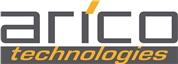 Arico Technologies e.U. - Arico Technologies