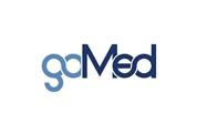 goMed GmbH