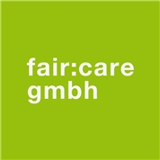 fair:care GmbH - betreuung - pflege - mobilität