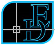 Ing. Hüseyin Kiedl -  Elementary Design