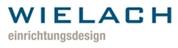 Wielach EinrichtungsDESIGN GmbH