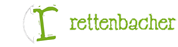 Rettenbacher Farben GmbH