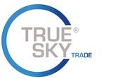 True Sky HandelsgmbH -  True Sky