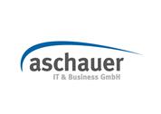 Aschauer IT & Business GmbH